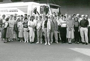 Team von Wahr 1989 » Wahr Energie