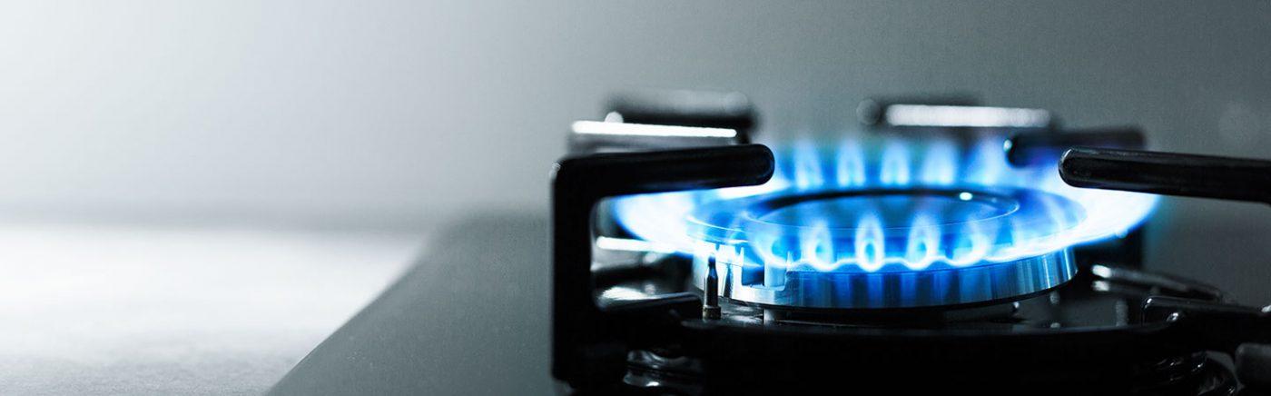 Erdgas Headerbild