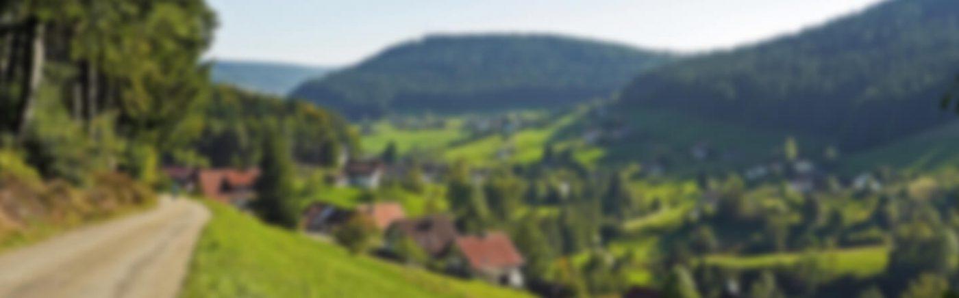Heizöl Freudenstadt Headerbild