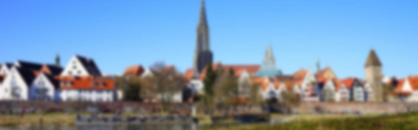 Heizöl Ulm Headerbild