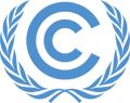 Logo UNFCCC